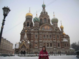 st-petersbourg9